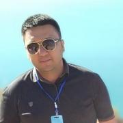 suhrob 30 Ташкент
