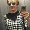 Наталья, 45, г.Пинск