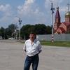 Олег, 80, г.Кингстон
