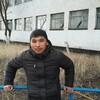Азамат, 30, г.Осакаровка