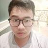 Hào, 28, г.Ханой