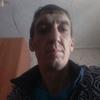 Kostya, 36, Cherepanovo