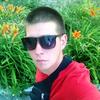 Лёха, 24, г.Козин