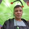 Иван, 36, г.Челябинск
