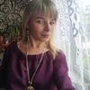 Анюта, 33, г.Тирасполь
