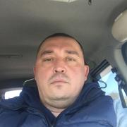 паша 43 Москва