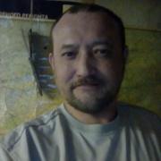 Игорь 47 Арзамас