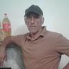Габиб, 47, г.Ставрополь