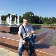 Александр 43 Омск