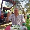 georg, 54, г.Буэнос-Айрес