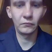 Сергей Басов 39 Серпухов