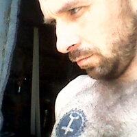 Антон, 41 год, Близнецы, Петрозаводск