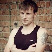 Александр, 36 лет, Стрелец, Заозерный