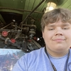 Tim, 20, г.Квин Крик