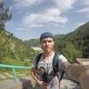 Михаил, 27, г.Алматы (Алма-Ата)