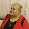 Оля, 53, г.Чернигов