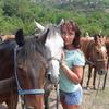 Лена, 44, г.Горбатовка