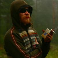стас, 39 лет, Дева, Санкт-Петербург