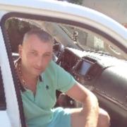 Максим 40 Усть-Кут