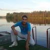 Яша, 27, г.Димитровград