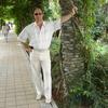 Владимир, 53, г.Норильск