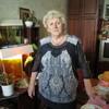 Валюшка, 65, г.Надым