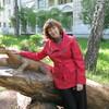 Наталья, 55, г.Краснокамск