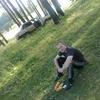 Азимчон, 34, г.Первоуральск