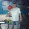 Владимир, 50, г.Эрит