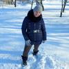 yulya, 31, Kozelschyna