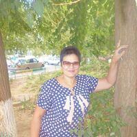 Вера, 64 года, Близнецы, Волгодонск