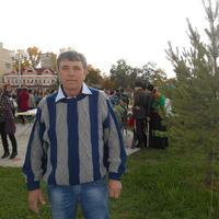 александр, 61 год, Дева, Хабаровск