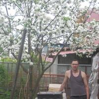Павел, 45 лет, Овен, Нижний Новгород