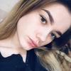 Мария, 30, г.Северодонецк