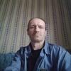 Sergey, 50, Komsomolsk-on-Amur