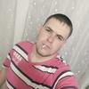 Александр, 21, г.Барнаул