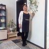 Ирина, 51, г.Ангарск