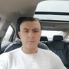 Андрей, 30, г.Могилёв