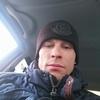 Роман, 32, г.Уфа