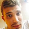 Alex, 27, г.Потсдам