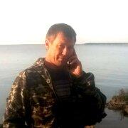 Олег 50 Чебоксары