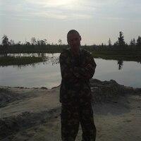 Вадим, 42 года, Рыбы, Новый Уренгой