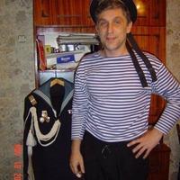 Роман, 52 года, Козерог, Бешенковичи