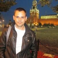 Герман, 30 лет, Стрелец, Астрахань