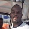 Justin, 30, Port of Spain
