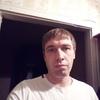 Семен, 34, г.Юрга