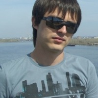 Анвар, 32 года, Стрелец, Красноярск