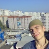 Александр, 29, г.Богодухов