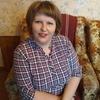 Юля, 32, г.Ошмяны
