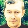 Сергей, 48, г.Винница